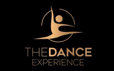 The Dance Experience Dubai