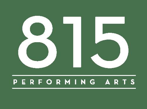 815 ATC